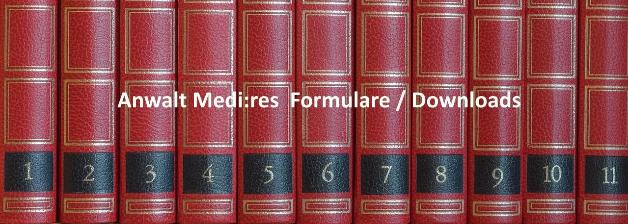 medires_formulare_downloads.JPG